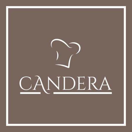 Candera, formation aux métiers de bouche à Madagascar