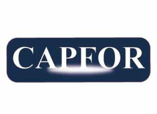 Capfor Madagascar