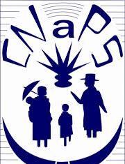 CNaPS, Caisse Nationale de Prévoyance Sociale pour le secteur privé
