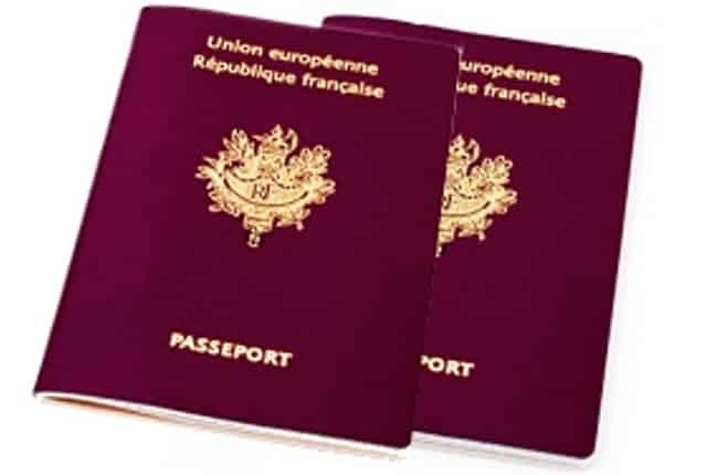 Consulat de France Madagascar