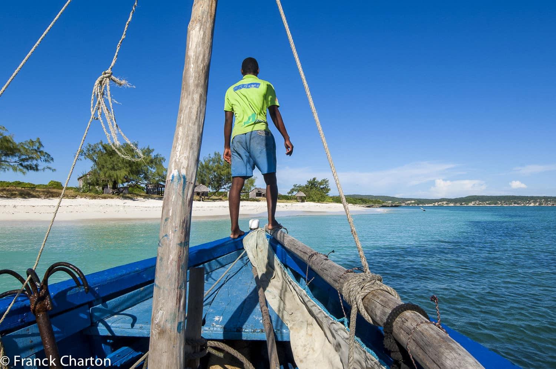 Détours Madagascar Nord