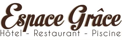 Logo Espace Grâce