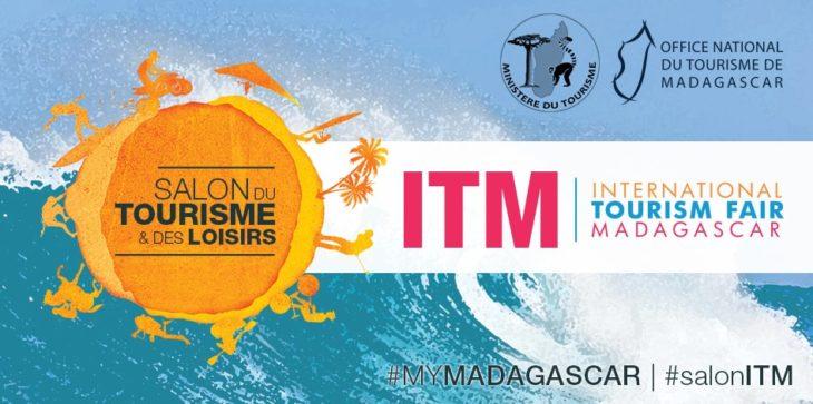 Foires Madagascar ITM
