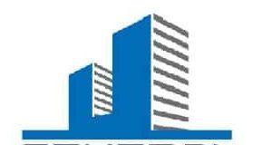 Logo de General Entreprises