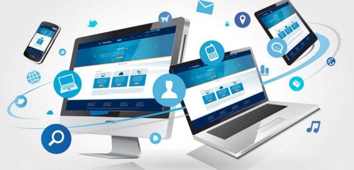 Itras Création de sites web