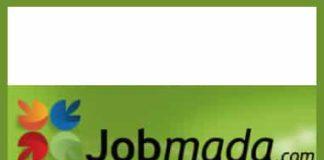 emploi-madagascar-jobmada