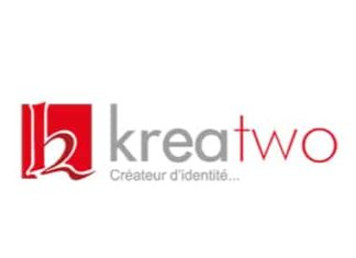 Logo Kreatwo