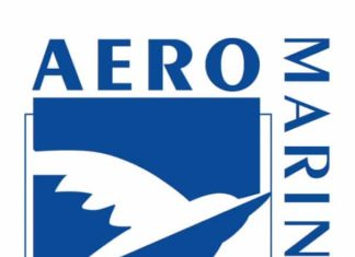 Logo Aeromarine
