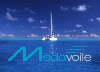 Madavoile, plongée à Madagascar