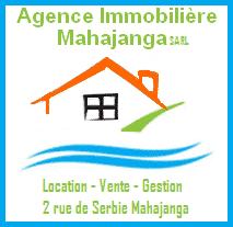 Mahajanga Immobilier