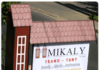 Mikaly Immobilier