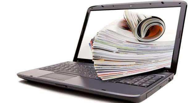 Newsmada infos on line