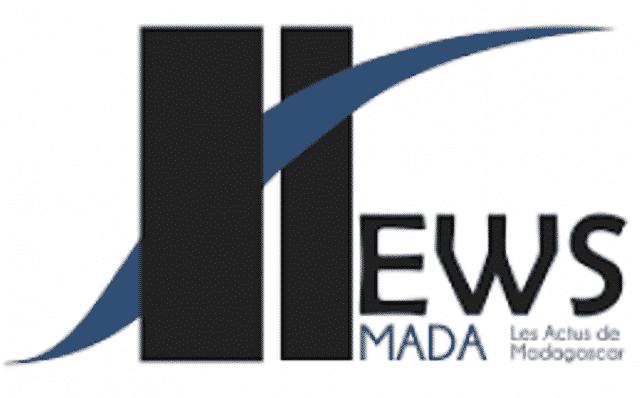 Newsmada