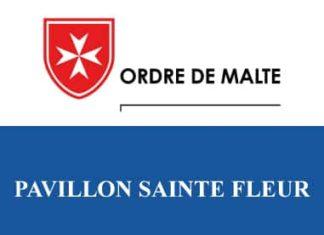 Pavillon Sainte Fleur