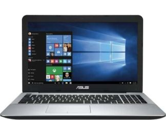 Asus Intel Core 5 chez PC Upgrade