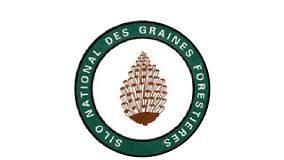 SNGF, Silo National des Graines Forestières à Madagascar