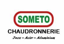 Logo Someto