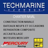Société Techmarine