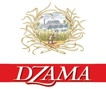 Dzama, par compagnie Vidzar