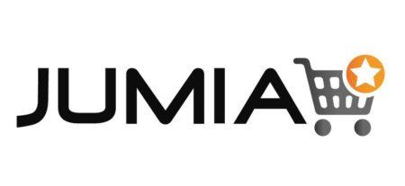 Jumia Deals, petites annonces à Madagascar