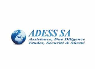 ADESS Madagascar