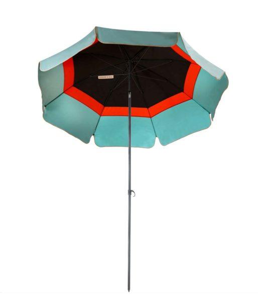 Akanjo Parapluie