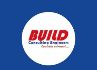 Logo Build