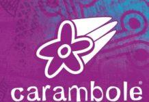 Logo Carambole
