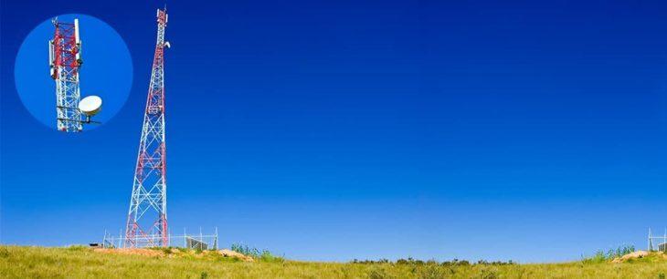 EDM, solutions en alimentation d'énergie à Madagascar