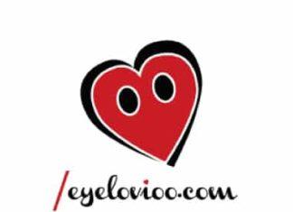 Logo Eyelovioo