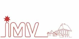 Logo IMV
