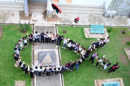 Association de l'école ISCAM