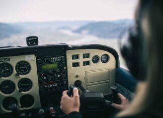 ISFAA, formation d'ingénieur en aviation civile à Madagascar