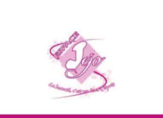 Logo Espace Jejo