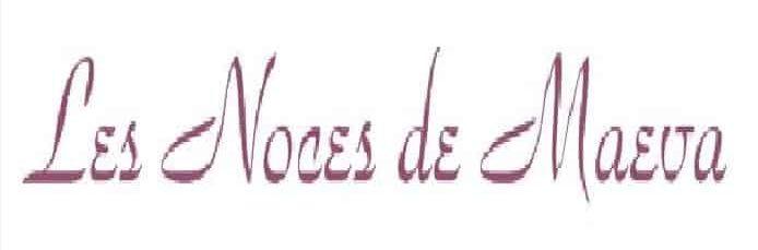 Les Noces de Maeva, agence de décoration d'événements