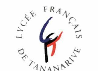 Lycée Français Tananarive