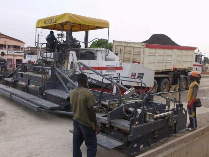LNTPB Contrôle des véhicules et des chantiers