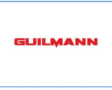 Logo Guilmann