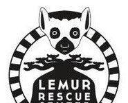Logo Lemur Rescue Center