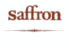 Logo Saffron Boutique