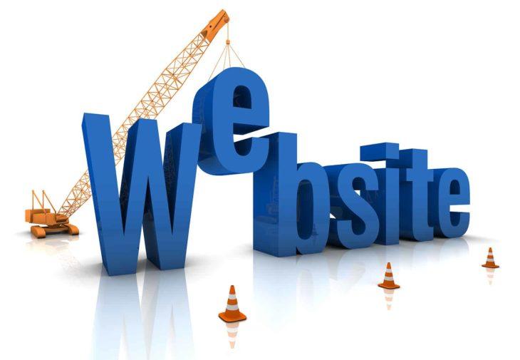 Madanet Création de site web