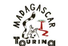 Logo Madagascar Touring