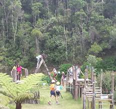 Activités au Mandraka Park