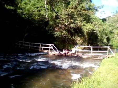 Un site naturel exceptionnel pour le Mandraka Park