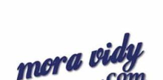 Logo Moravidy
