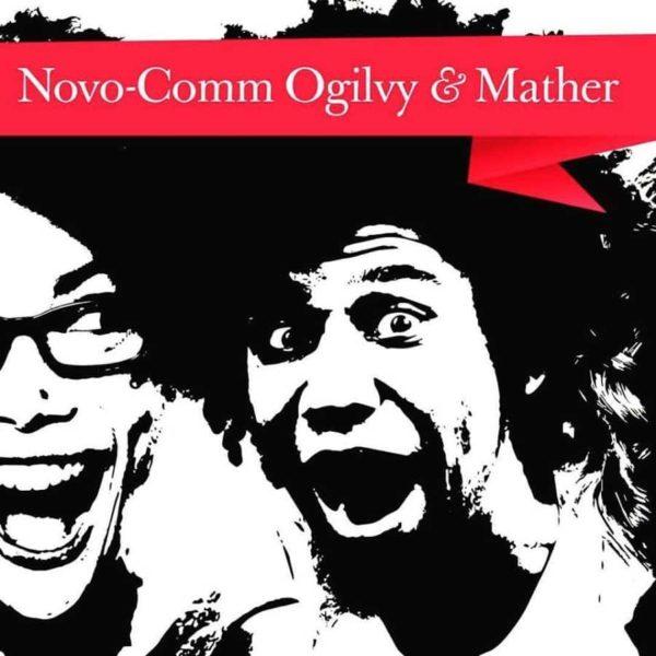 Novo Comm, agence de communication