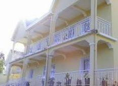 Vente de villa chez Oceana Immo