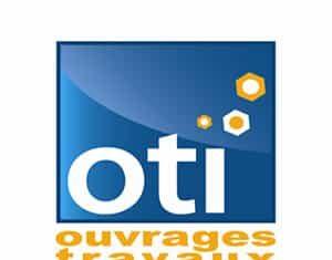 Logo OTI
