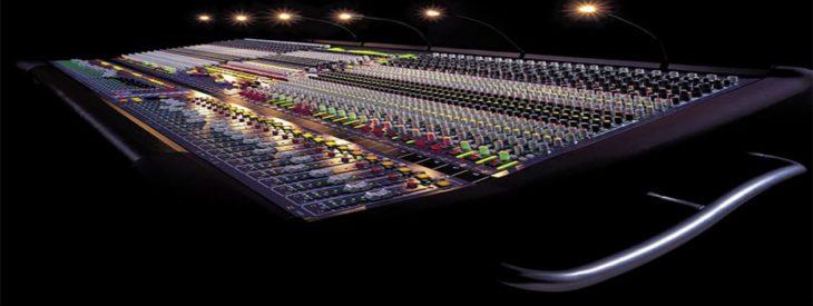 Perfect Sound Music Sonorisation pour les événements