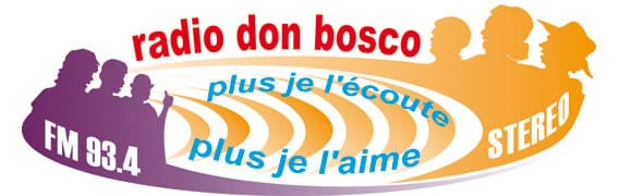 Radio Don Bosco à Madagascar